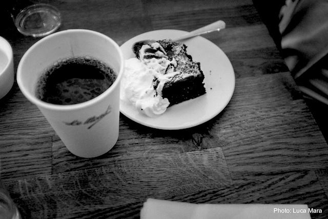 kaffe rapha